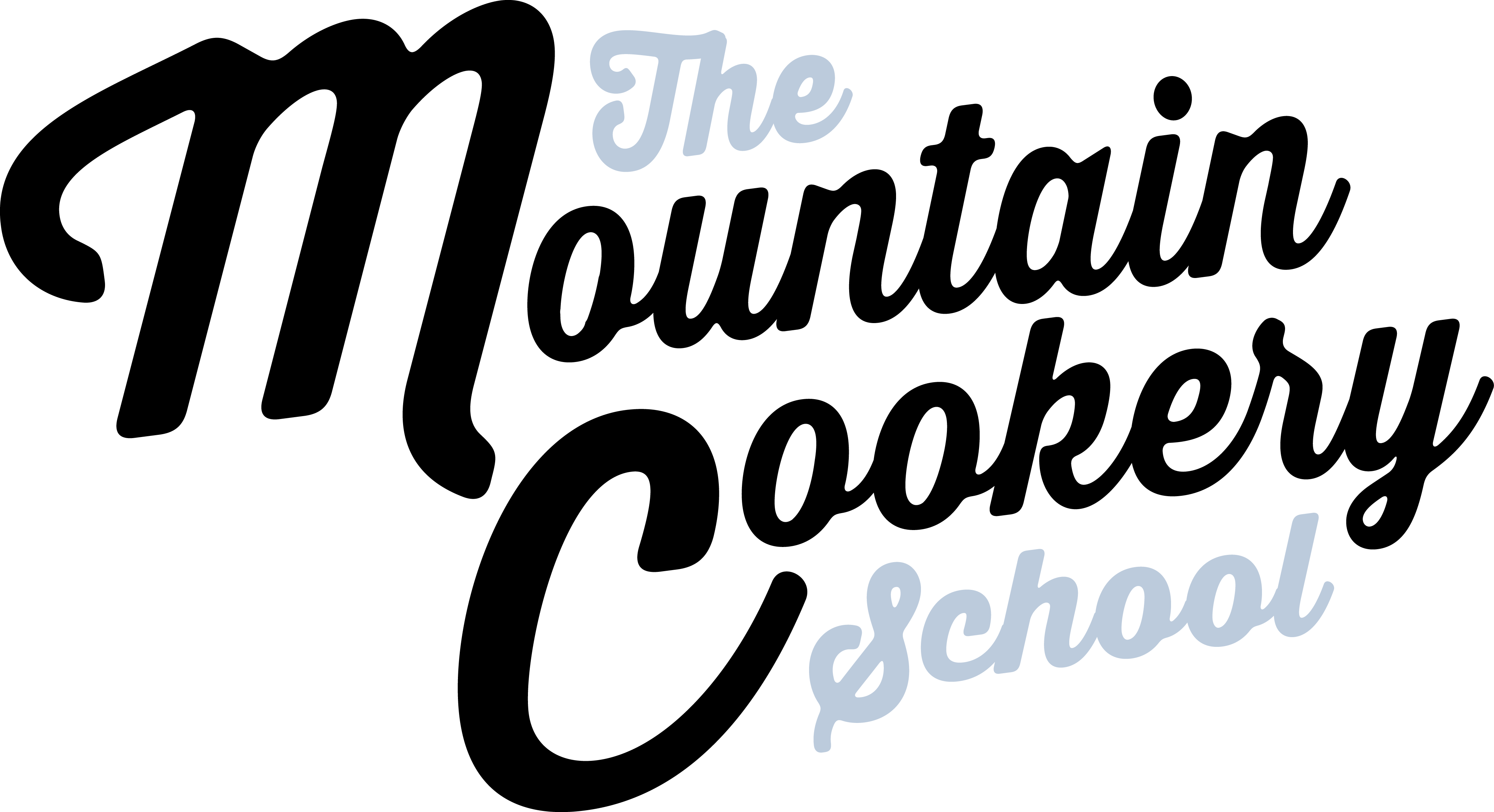 The Mountain Cookery School